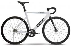 BMC Trackmachine TR02 Miche White 2019 / Велосипед трековый, Велосипеды - в интернет магазине спортивных товаров Tri-sport!