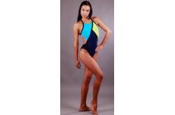 Aqua Sphere Koa / Купальник женский, Купальники - в интернет магазине спортивных товаров Tri-sport!