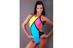 Aqua Sphere Koa / Купальник женский, Плавание - в интернет магазине спортивных товаров Tri-sport!