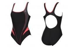 Aqua Sphere Lima / Купальник женский, Купальники - в интернет магазине спортивных товаров Tri-sport!