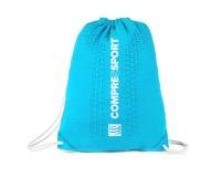 Compressport ENDLESS BACKPACK / Безразмерный рюкзак