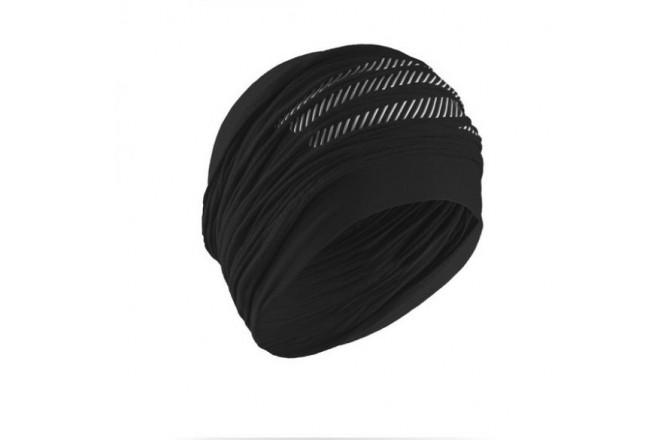 COMPRESSPORT 3D Thermo Ultra-Light Headtube / Многофункциональный термо шарф, Шапки, баффы, балаклавы - в интернет магазине спортивных товаров Tri-sport!