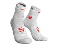 COMPRESSPORT Pro Racing V3.0 Run HI / Носки унисекс