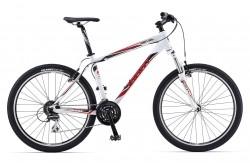 Giant Revel 1 (2014) / Велосипед горный, Горные - в интернет магазине спортивных товаров Tri-sport!