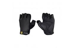 Mavic ESPOIR / Перчатки, Перчатки - в интернет магазине спортивных товаров Tri-sport!