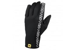 Mavic Neptune / Перчатки, Перчатки - в интернет магазине спортивных товаров Tri-sport!