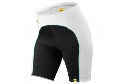 Mavic BELLISSIMA / Трусы без лямок женские, Шорты - в интернет магазине спортивных товаров Tri-sport!