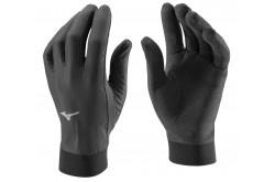 Mizuno Warmalite Glove / Перчатки ветрозащитные, Перчатки для бега - в интернет магазине спортивных товаров Tri-sport!