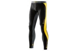 Тайтсы длинные мужские Skins DNAmic Mens Long Tights, Компрессионные шорты и тайтсы - в интернет магазине спортивных товаров Tri-sport!