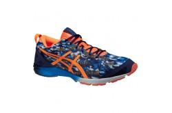 Asics Gel Hyper Tri / Кроссовки SS17 мужские, Обувь для бега - в интернет магазине спортивных товаров Tri-sport!