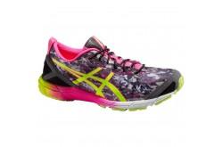 Asics Gel Hyper Tri (W)/ Кроссовки SS17 женские, Обувь для бега - в интернет магазине спортивных товаров Tri-sport!