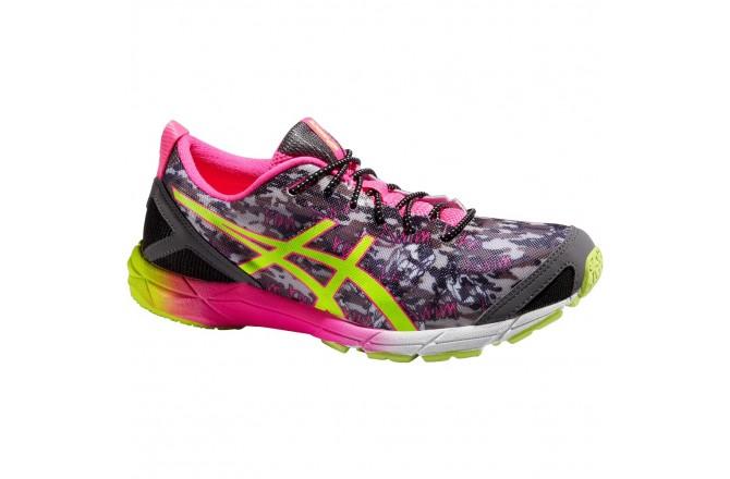 Asics Gel Hyper Tri (W)/ Кроссовки SS17 женские, Для триатлона - в интернет магазине спортивных товаров Tri-sport!