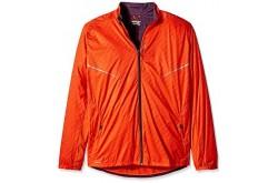 SAUCONY NOMAD JACKET / Ветровка  мужская, Куртки, ветровки, жилеты - в интернет магазине спортивных товаров Tri-sport!