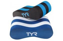 TYR Pull Float / Колобашка, Доски и колобашки - в интернет магазине спортивных товаров Tri-sport!