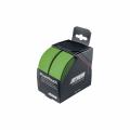 FSA HB Tape POWERTOUCH green w/sticker H276 V17 / Обмотка руля