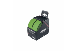 FSA HB Tape POWERTOUCH green w/sticker H276 V17 / Обмотка руля, Рули/Рога - в интернет магазине спортивных товаров Tri-sport!