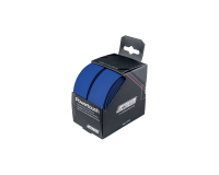 FSA HB Tape POWERTOUCH blue w/sticker H276 V17 / Обмотка руля