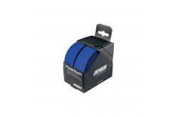 FSA HB Tape POWERTOUCH blue w/sticker H276 V17 / Обмотка руля,  в интернет магазине спортивных товаров Tri-sport!