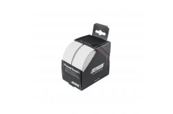 FSA HB Tape POWERTOUCH white w/sticker H276 V17 / Обмотка руля, Рули/Рога - в интернет магазине спортивных товаров Tri-sport!