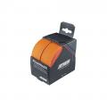 FSA HB Tape POWERTOUCH light orange H276  V17 / Обмотка руля