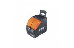 FSA HB Tape POWERTOUCH light orange H276  V17 / Обмотка руля,  в интернет магазине спортивных товаров Tri-sport!