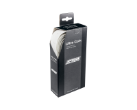 FSA HB Tape ULTRACORK White  HB030 V17 / Обмотка руля