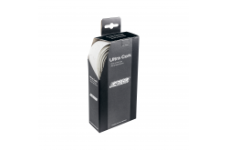 FSA HB Tape ULTRACORK White  HB030 V17 / Обмотка руля, Рули/Рога - в интернет магазине спортивных товаров Tri-sport!