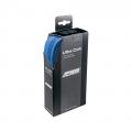 FSA HB Tape ULTRACORK Blue HB030 V17 / Обмотка на руль