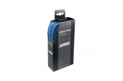 FSA HB Tape ULTRACORK Blue HB030 V17 / Обмотка на руль,  в интернет магазине спортивных товаров Tri-sport!