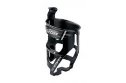 FSA Trimax bottle cage high grip black V17 / Флягодержатель,  в интернет магазине спортивных товаров Tri-sport!