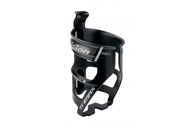 FSA Trimax bottle cage high grip black V17 / Флягодержатель, Аэрофляги и флягодержатели - в интернет магазине спортивных товаров Tri-sport!