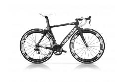Cervelo S5 DA Di2''22G, Велосипеды - в интернет магазине спортивных товаров Tri-sport!