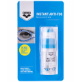 Arena Instant Antifog Spray Swim transparent / Антифог 35 мл.