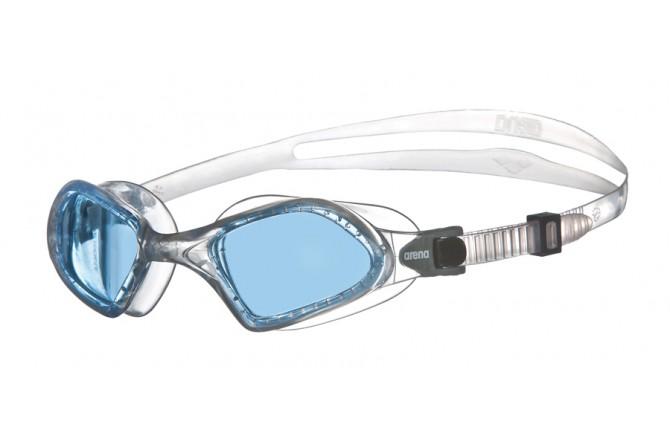 Arena Smartfit / Очки для плавания, Очки для открытой воды и тренировок - в интернет магазине спортивных товаров Tri-sport!