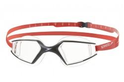 SPEEDO AQUAPULSE MAX 2 / Очки для плавания, Очки - в интернет магазине спортивных товаров Tri-sport!