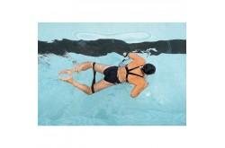 StrechCordz Knee Elastic - Тренажер для плавания брассом, для ног, Тренажеры - в интернет магазине спортивных товаров Tri-sport!