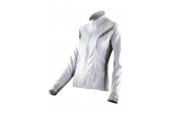 2XU Women's 360 Action Jacket / Куртка для бега, Зимний бег - в интернет магазине спортивных товаров Tri-sport!