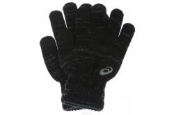 ASICS LINER GLOVES / Перчатки, Носки, перчатки - в интернет магазине спортивных товаров Tri-sport!