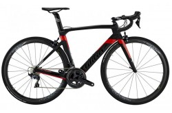 Wilier Cento 1Air'18 Ultegra + RS21 / Велосипед шоссейный, Шоссейные - в интернет магазине спортивных товаров Tri-sport!