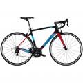 Велосипед Шоссейный Wilier GTR Team'18 105 Full RS10