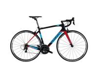 Wilier GTR Team'18 105 Full RS10 / Велосипед шоссейный