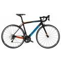 Wilier GTR'18 105 RS10 / Велосипед шоссейный