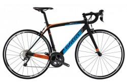 Wilier GTR'18 105 RS10 / Велосипед шоссейный, Шоссейные - в интернет магазине спортивных товаров Tri-sport!