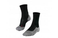 FALKE RU4 WOOL (W) / Носки с шерстью мериноса женские, Носки - в интернет магазине спортивных товаров Tri-sport!