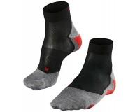 FALKE RU5 LIGHTWEIGHT SHORT / Носки укороченные@