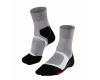 FALKE RU4 Cushion Socks / Женские спортивные носки
