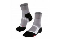 FALKE RU4 CUSHION SOCS (W)/ Носки с поддержкой свода стопы и ахилла женские, Носки - в интернет магазине спортивных товаров Tri-sport!