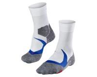 FALKE RU4 Cushion Socks / Мужские спортивные носки