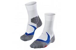 FALKE RU4 Cushion Socks / Мужские спортивные носки, Носки - в интернет магазине спортивных товаров Tri-sport!