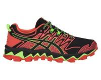Asics GEL-Fujitrabuco 7 / Мужские внедорожные кроссовки